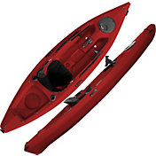 Future Beach Cayman 124 Angler Kayak