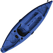 $100 Off Select Kayaks