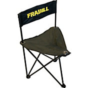 Ice Fishing Chairs & Tables