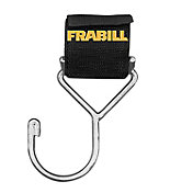 Frabill Shelter Hanger - 2 Pack