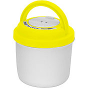 Frabill Worm and Leech Lodge Bait Bucket