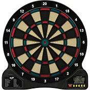 Fat Cat 727 Electronic Dartboard