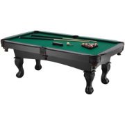 Fat Cat Kansas 7 FT. Pool Table