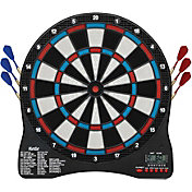 Fat Cat Sirius Electronic Dartboard