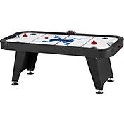 Fat Cat Storm MMXI 7 FT Air Hockey Table