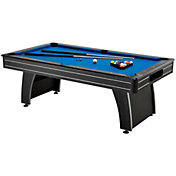Fat Cat Tuscon MMXI 7 FT. Pool Table