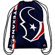 Texans Accessories