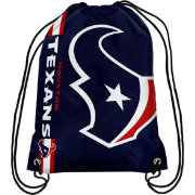 Forever Collectibles Houston Texans String Bag