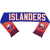 New York Islanders Accessories