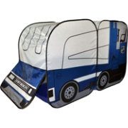 NHL Zamboni Play Tent
