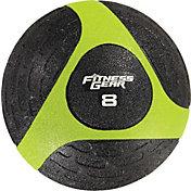 Fitness Gear 8 lb Medicine Ball