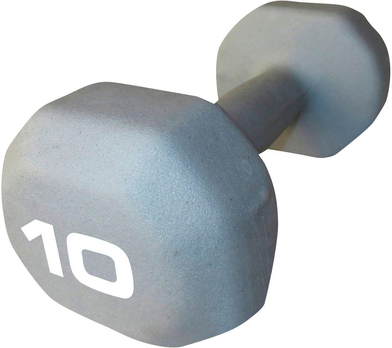 dicks hand weights