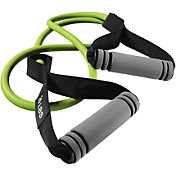Fitness Gear 20 lb Resistance Tube