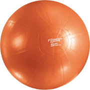 Fitness Gear 55 cm Premium Stability Ball