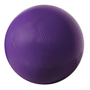 Fitness Gear 65 cm Weighted Stability Ball