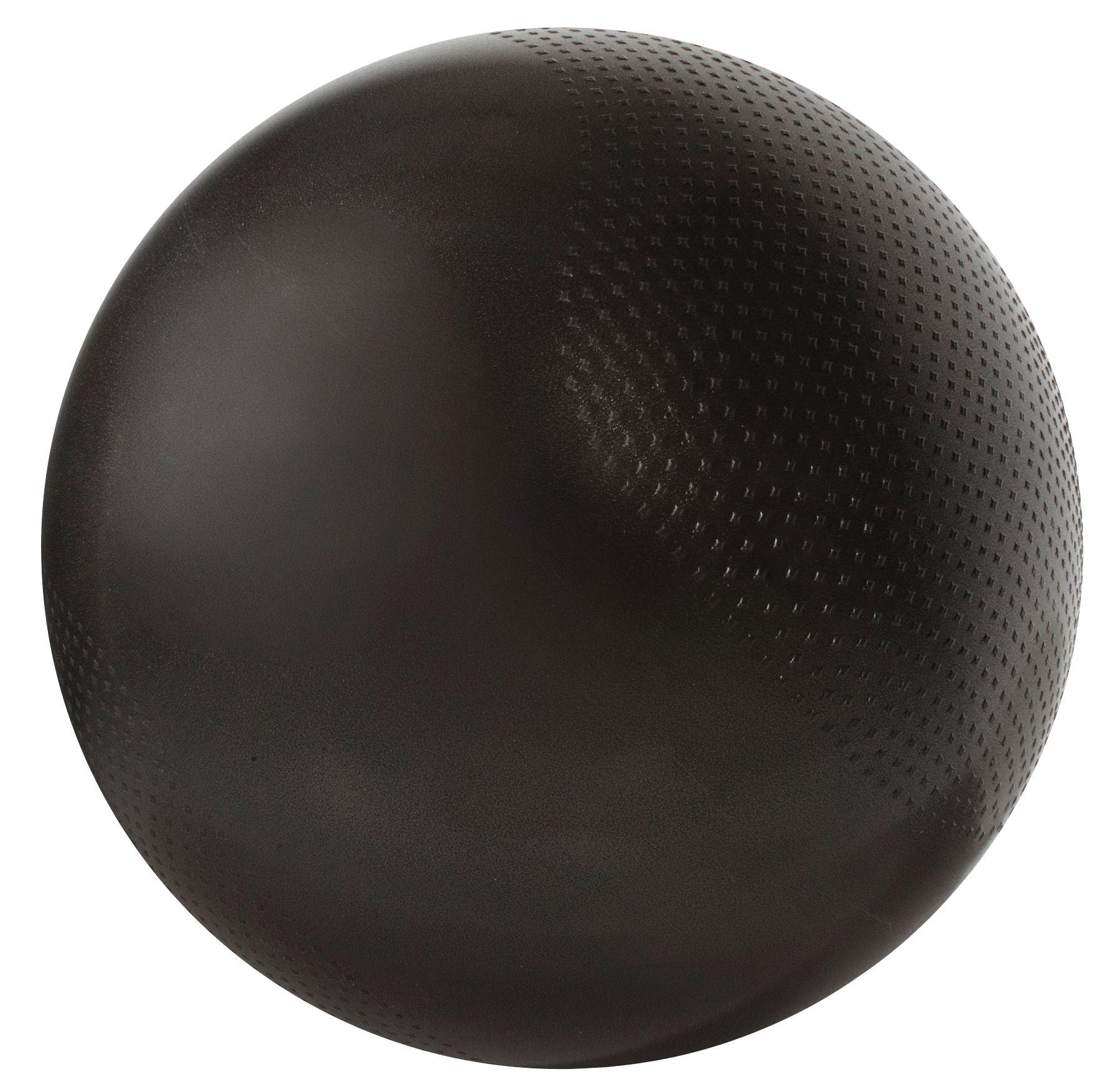 Exercise Balls & Stability Balls