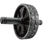 Fitness Gear Training Equipment