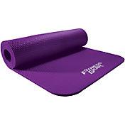 Fitness Gear Fitness Mat