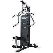 Gym & Strength-Training Equipment