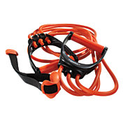 Fitness Gear Pro Adjustable Cable System