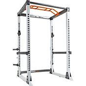Fitness Gear Pro Full Rack