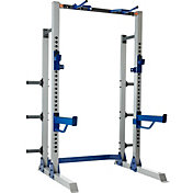 Up to $60 Off Select Fitness Gear Strength Equipment