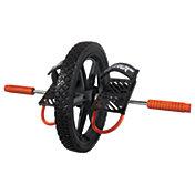 Fitness Gear Pro Power Wheel