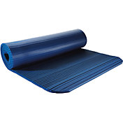 Fitness Gear Fitness Air Mat