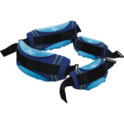 Fitness Gear Water Cuffs