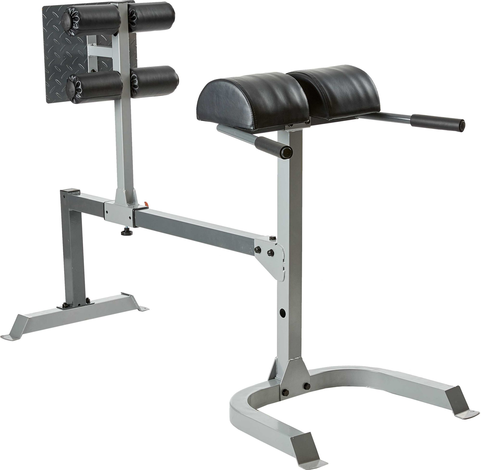 ab mstbest pro com product bench king