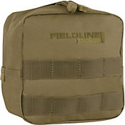 Fieldline Tactical OPS Slide Lock Pouch