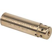 Sightmark .357/.38 Special Laser Bore Sighter