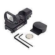 Firefield Multi-Reflex Sight