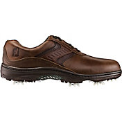 FootJoy Contour Series Golf Shoes - (Closeout)