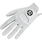 FootJoy Contour FLX Golf Glove