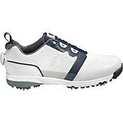 FootJoy Contour FIT Boa Golf Shoes