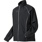 FootJoy Men's DryJoys Select Golf Rain Jacket
