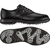 FootJoy FJ Originals Golf Shoes