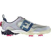 FootJoy Freestyle Boa Golf Shoes – (Closeout)