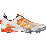 FootJoy Freestyle Boa Golf Shoes