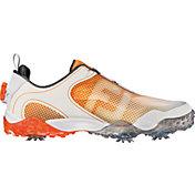 FootJoy Freestyle Boa Golf Shoes (Previous Season Style)