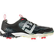 $40 Off Footjoy Freestyle (Closeout)