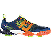 FootJoy Freestyle Golf Shoes