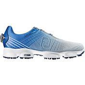 FootJoy HyperFlex II Boa Golf Shoes