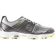 FootJoy HyperFlex II Golf Shoes