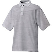 FootJoy Men's ProDry Performance Pique Golf Polo