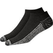 FootJoy Men's ProDry Sport Golf Socks 2-Pack