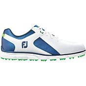 FootJoy Pro SL Golf Shoes