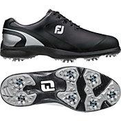$99.98 Men's FootJoy Sport LT Golf Shoe