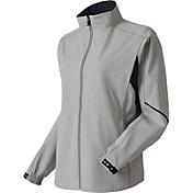 FootJoy Women's HydroLite Golf Rain Jacket
